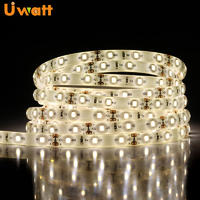 Best Waterproof LED Strip Lights 12V/UN-FPC-E2835x-xxD-12V