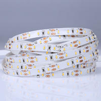 Wholesale good quality SMD 3014 LED Strip Light 12V 24V