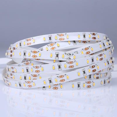 Wholesale good quality SMD 3014 LED Strip Light 12V 24V