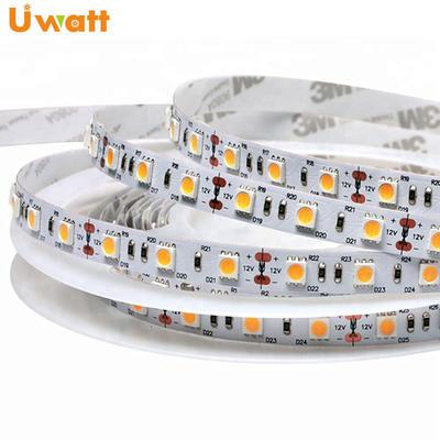 5050 LED Strip DC12/24V- UN-FPC-E5050x-xxD-12V/24V