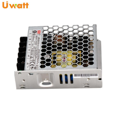 High Quality Power Supply, Constant Voltage Drive, Indoor Transformer