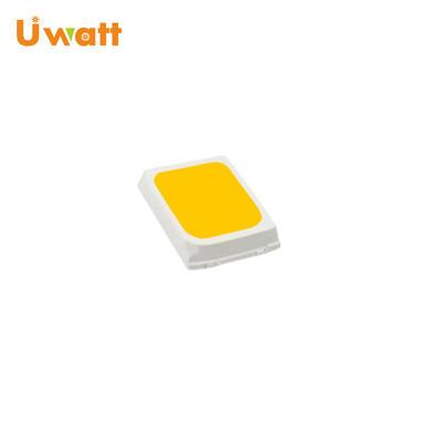 Factory Price Ultra Brightness High Lumen 2835 SMD LED Chip 0.2w 0.5w